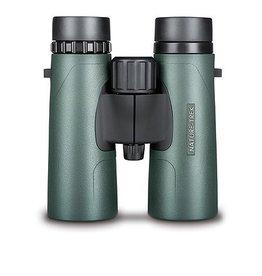 Hawke Nature-Trek 10×42 Fernglas - grün