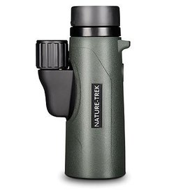 Hawke Nature-Trek 8×42 Monocular