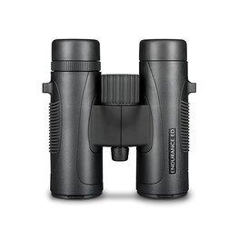 Hawke Endurance ED 8×32 Binocular - black