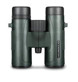 Hawke Endurance ED 8×32 Binocular - green