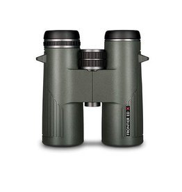 Hawke Frontier ED X 8×42 Binocular - green