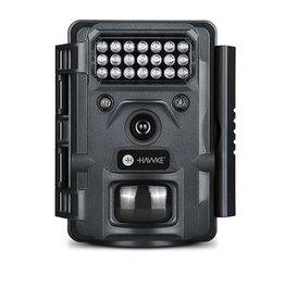 Hawke Caméra de jeu LCD HD - 10 MP