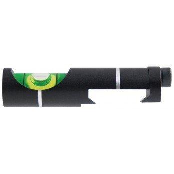 Hawke ZF Wasserwaage für 22 mm Picatinny Weaver