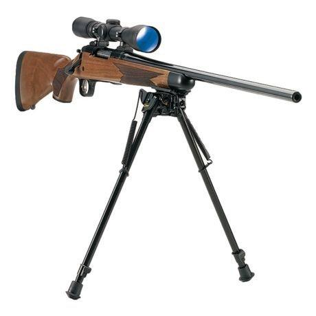 Deben Zweibein Extreme Precision Bipod - 33 bis 58 cm