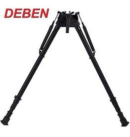 Deben Extreme Precision Bipod Tilt Lever- 33 à 58 cm