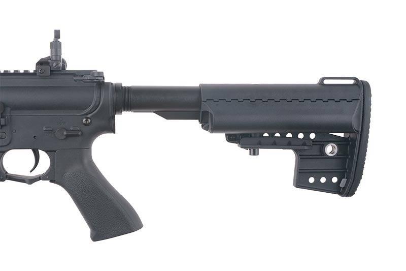 Cyma CM.612 M4 UX AEG - BK