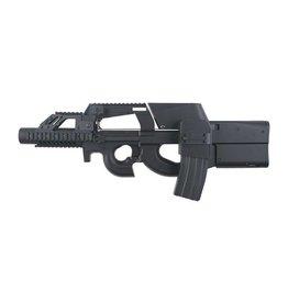 Cyma CM.060H FN P90 PDW AEG - BK