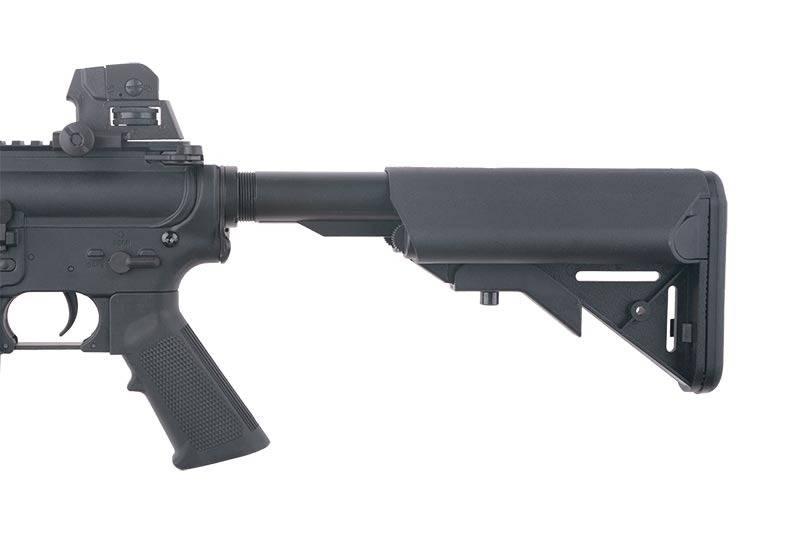 Cyma CM.617 M4 RAS AEG - BK