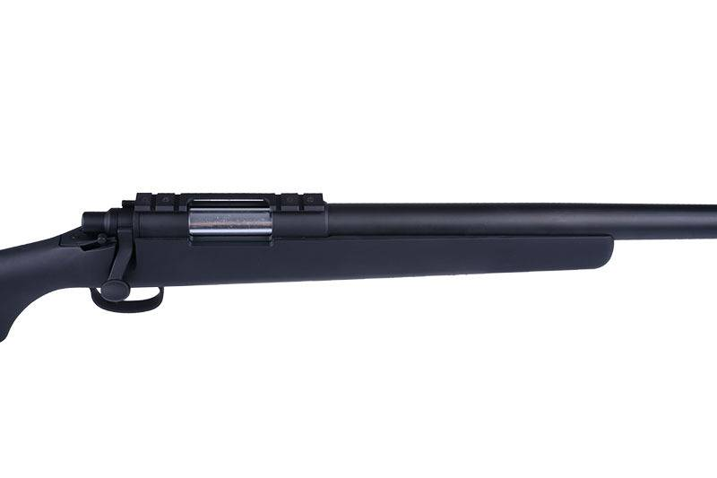 Cyma CM.701B VSR-10 Action Bolt Sniper Spring - BK