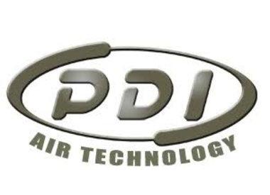 PDI X-Fire