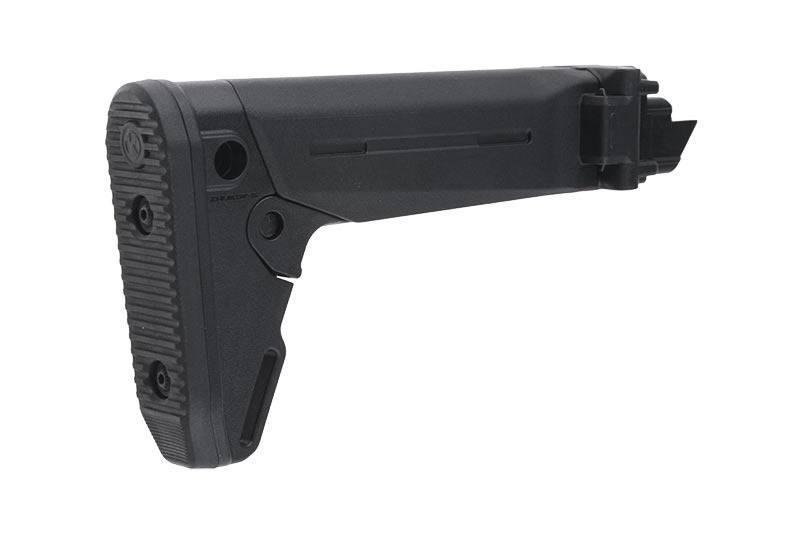 MagPul ZHUKOV-S Stock AK47 / AK74 - BK