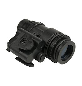 FMA NVG PVS-18 Dummy de vision nocturne - BK