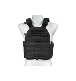 ACM Tactical Molle Plate Carrier Typ 6094 - BK
