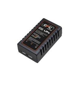 ACM Chargeur LiPo avec équilibreur intégré