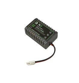 Redox N3 NiMh 230 V charger