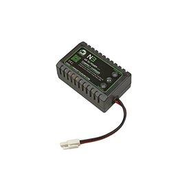 Redox N3 NiMh 230 VChargeur