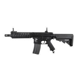 Specna Arms Ensemble AirSoft HPA SA-A05