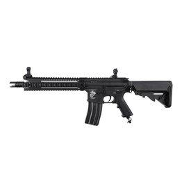Specna Arms Ensemble AirSoft HPA SA-A01