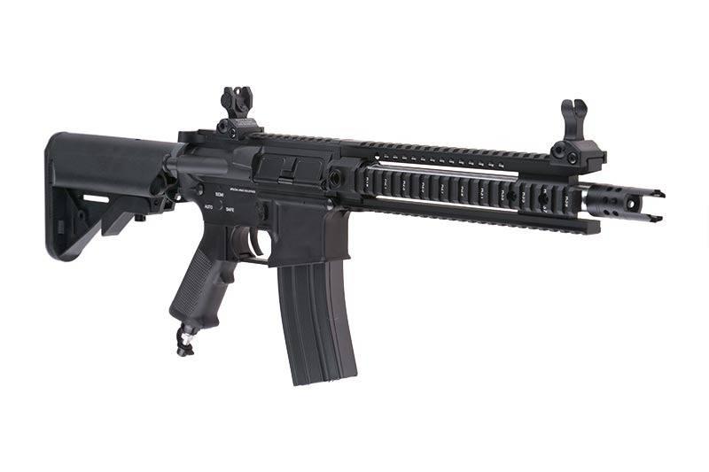 Specna Arms HPA SA-A01 AirSoft Set