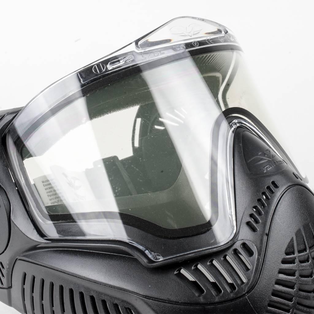 Valken Annex MI-7 Goggle Thermalglas Maske - TAN
