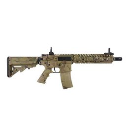 Specna Arms SA-A03 Advanced AEG - MultiCam