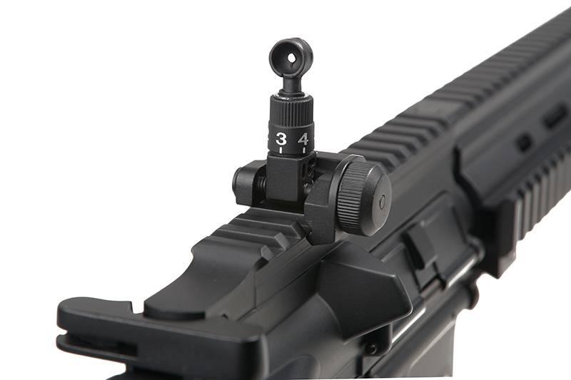 Specna Arms SA-H03 AEG - BK