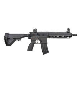 Specna Arms SA-H02 ONE HK416  AEG 1,49 Joule - BK