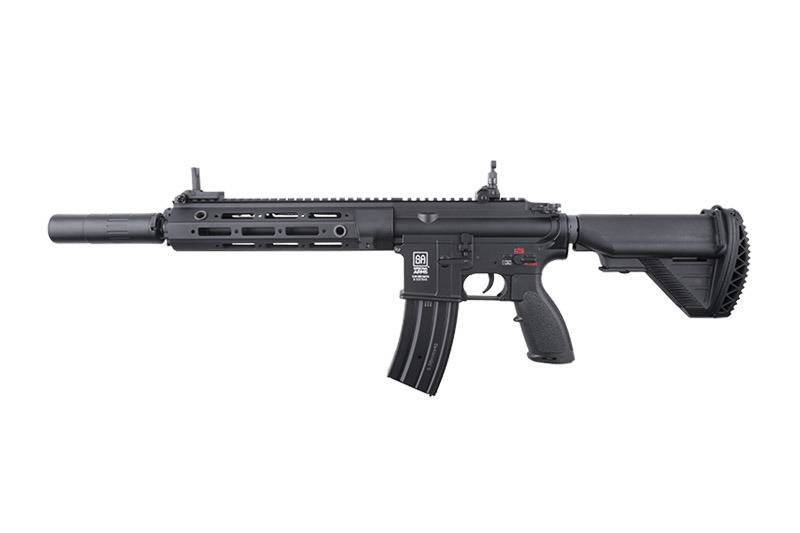 Specna Arms SA-H08 AEG - BK