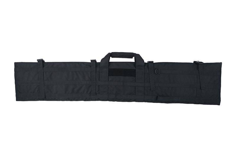Primal Gear Sniper Gewehrtasche und Schussmatte 120 cm  - BK