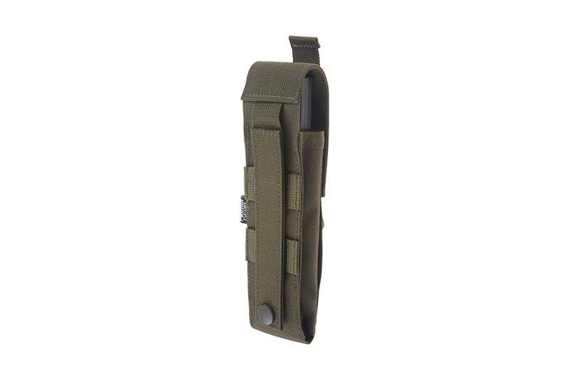 Primal Gear MP5/UMP SMG Magazintasche - OD