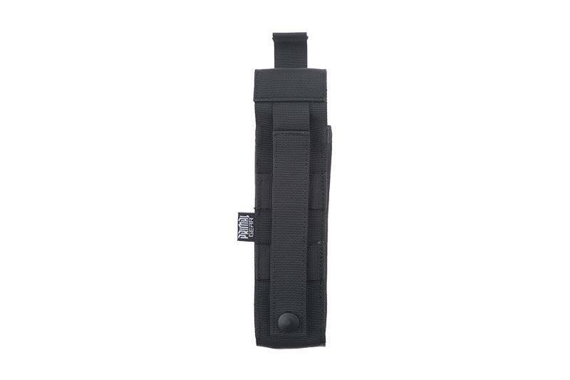 Primal Gear MP5/UMP SMG Magazintasche - BK