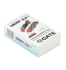 Gate Electronics MERF 3.2 Advanced MosFet Unit