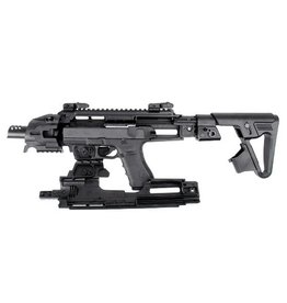 CAA Tactical Conversion Kit RONI G1 for Glock GBB - BK
