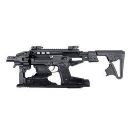 CAA Tactical Conversion Kit  RONI G1 für M9/M9A1 GBB - BK