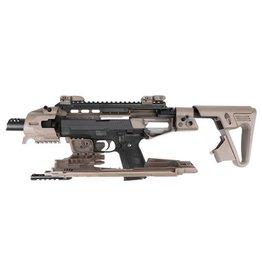 CAA Tactical Conversion Kit  RONI G1 für P226 GBB - TAN