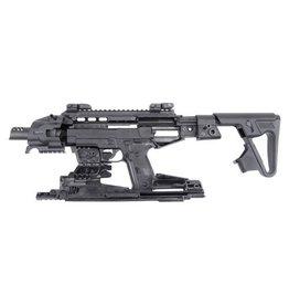 CAA Tactical Conversion Kit  RONI G1 für P226 GBB - BK