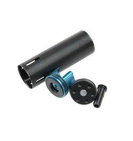 Lonex Enhanced cylinder set for M4, M16, M733