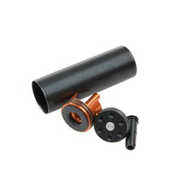 Lonex Cylindre amélioré pour AUG