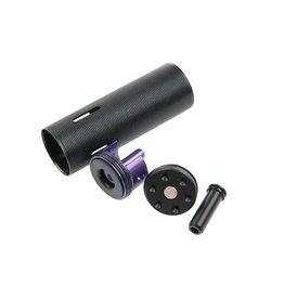 Lonex Enhanced Zylinderset für G36C