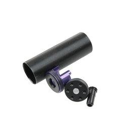 Lonex Enhanced cylinder set for AK47