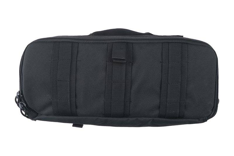 ACM Tactical Einsatztasche/Mini Range Bag - BK