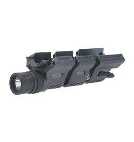Amoeba LED Scout Taclight for Amoeba Handguards