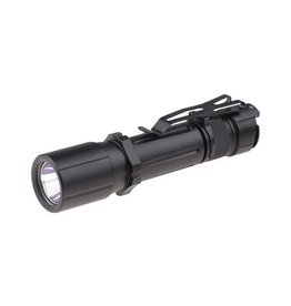 Opsmen FAST 501 Ultra-High-Ouput Flashlight - BK
