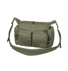 Helikon Tex Wombat Mk2 Shoulder Bag - OD