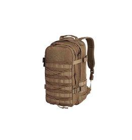 Helikon Tex Raccooun Mk2 backpack 20 liters - TAN
