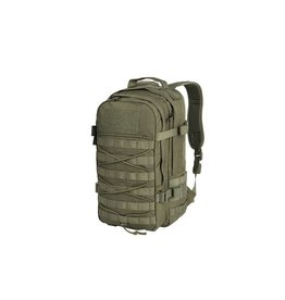 Helikon Tex Raccooun Mk2 backpack 20 liters - OD