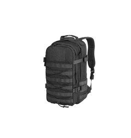 Helikon Tex Raccooun Mk2 backpack 20 liters - BK