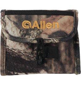 Allen Deluxe Rifle Ammo Carrier - Mossy Oak Infinity