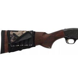 Allen Stockpouch für Shotgunshells mit Cover - Mossy Oak