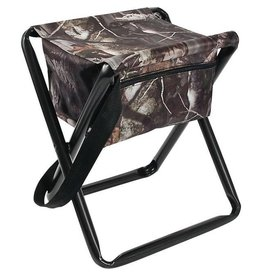 Allen Folding chair with bag - Camo